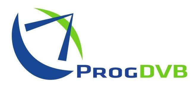 progdvb-crack-3518768