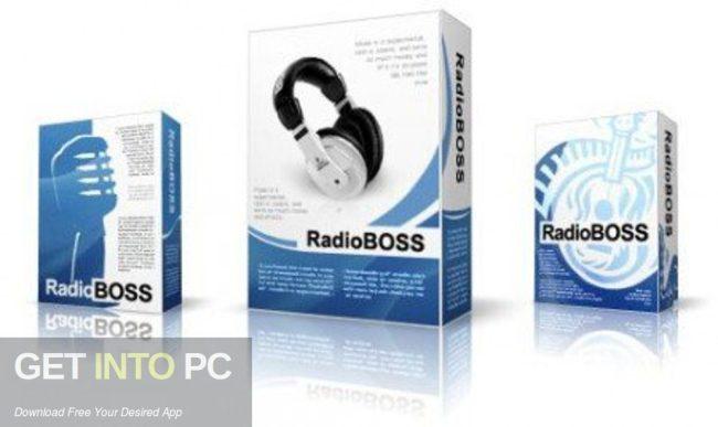 radioboss-advanced-free-download-getintopc-com_-9956073
