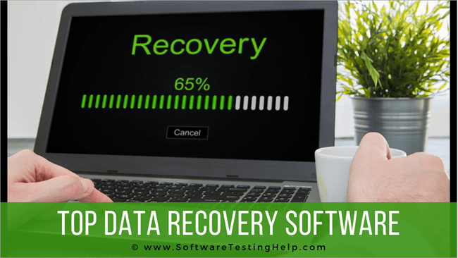 top-data-recovery-software-9806801