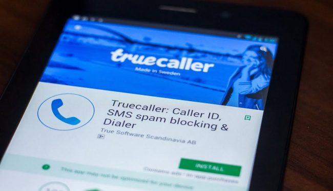 truecaller-premium-cover-3183894
