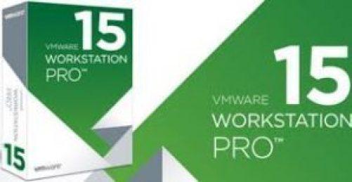 vmware-workstation2-300x154-7605890-3459785