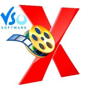 vso-convertxtodvd-7-0-0-69-crack-serial-key-4437727