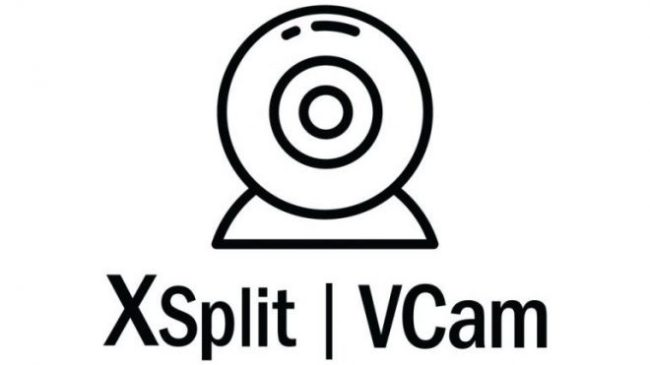 xsplit-vcam-crack-660x371-8845502