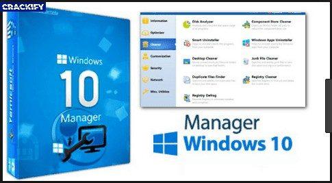 yamicsoft-windows-10-manager-logo-2360454