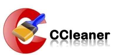 ccleaner_keygen-4546731