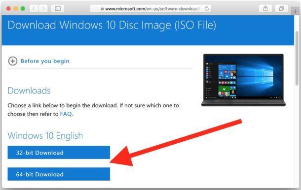 download-windows-10-iso-free-610x386-5147964