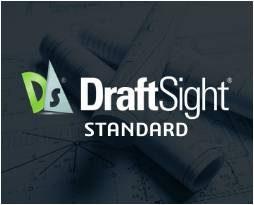 draftsight-standard-8497395