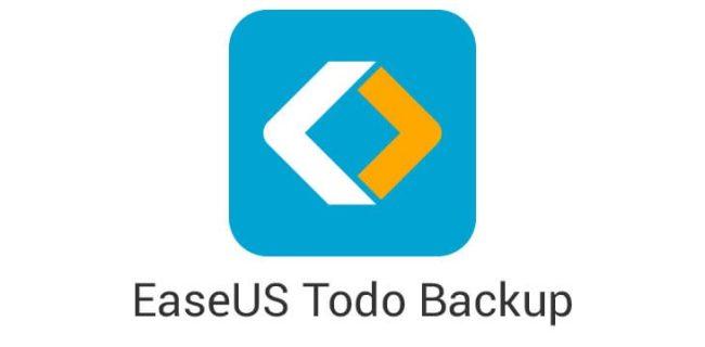 easeus-todo-backup-home-crack-6820030