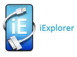 iexplorer-registration-code-crack-8381178-6782818