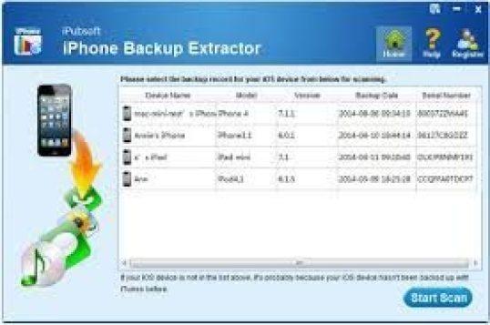 iphone-backup4-6202960-3613458