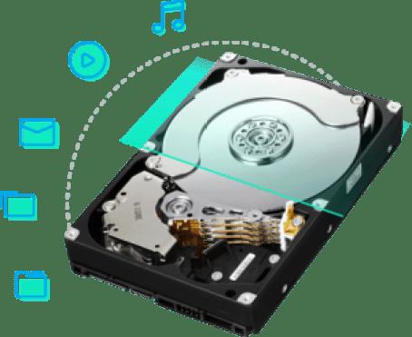iskysoft-data-recovery-2-300x245-8166321-9371488