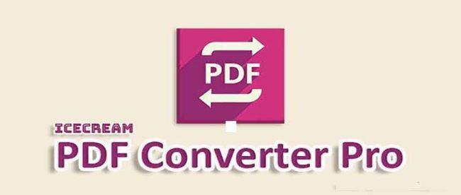 icecream-pdf-converter-pro-8294015