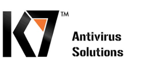 k7-antivirus-paper-license-only-500x500-8805850