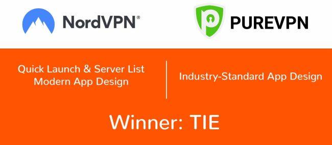 nordvpn-vs-purevpn-product-interface-4746262