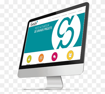 png-transparent-web-application-avocode-computer-monitors-data-imac-mockup-text-display-advertising-logo-thumbnail-9679241