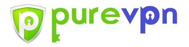 pure-vpn-service-review-3467746