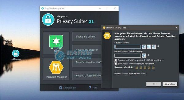 steganos-privacy-suite-21-7370079