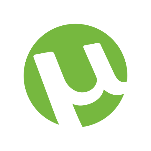 utorrent-3-5-5-build-45660-with-crack-2020-download-5563439