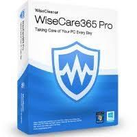 wisse1-2476199-8521839