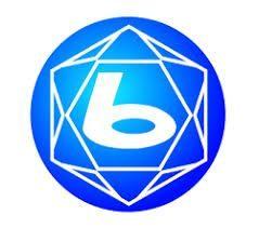 blue-cloner-diamond-build-9207503-7149043