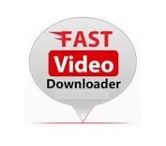 fast-video-downloader-crack-4339457-8495947