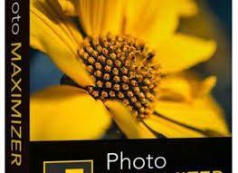 inpixio-photo-maximizer-crack-9093338-9190397