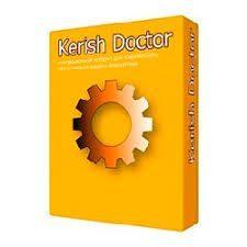 kerish-doctor-crack-1486710-2978245
