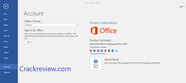 ms-office-2016-crack-download-2-3618838