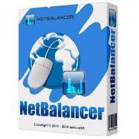 netbalancer-7288328-4471422