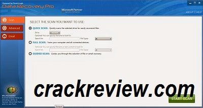 data-recovery-pro-7885920