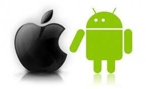 iskysoft-toolbox-for-android-6-0-0-registration-code-3637295-8685376