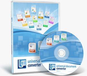 udc-cd-box-9802272