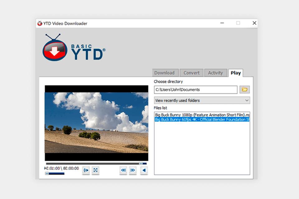 ytd-video-downloader-pro-crack-interface-1533254