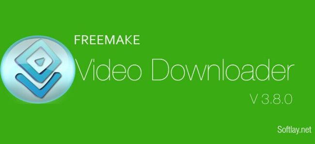 freemake-video-downloader-free-download-cover-photo-3714029