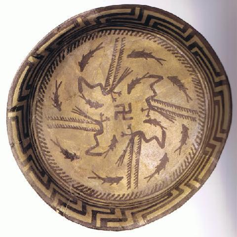 https://i1.wp.com/aryanism.net/wp-content/uploads/Samarra-plate.jpg