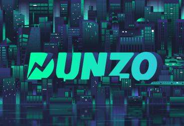dunzo-complete-case study