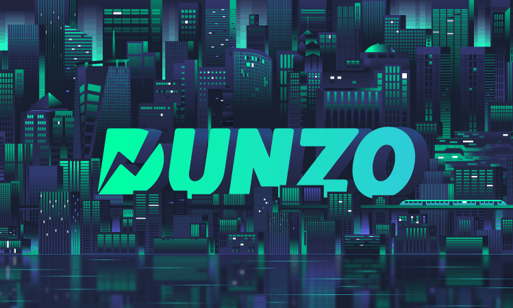 dunzo-complete-case study
