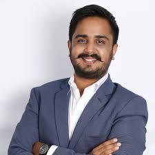 Sorav Jain
