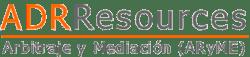ARyME Lead LogoS