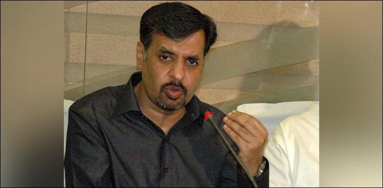 Photo of SHC adjourns unlawful land allotment case in opposition to Mustafa Kamal