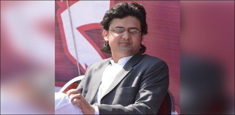 Photo of Nawaz, Zardari indebted Pakistan of Rs.30,000 bn: Faisal Javed