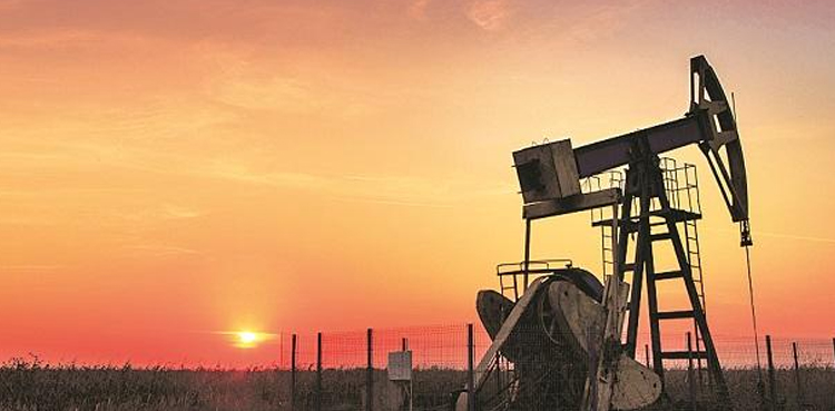 Photo of Kuwait oil minister sees balanced oil market towards end 2019