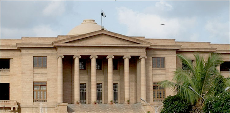 Photo of SHC rejects plea to put aside terrorism fees towards Faisal Mota
