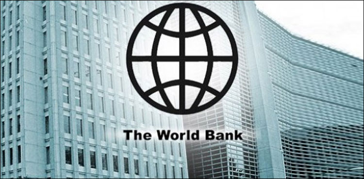 world bank debt problems g20