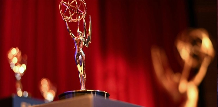 Photo of No host for the upcoming TV Emmy Award ceremony
