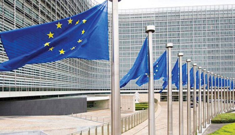 Photo of European Parliament's committee calls for India to right away raise Kashmir curfew