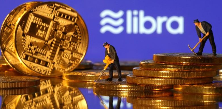 Photo of Fb's Libra will not be managed by a single firm