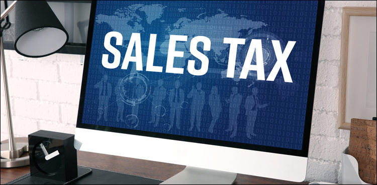 Photo of Gross sales Tax, FED returns submitting deadline prolonged