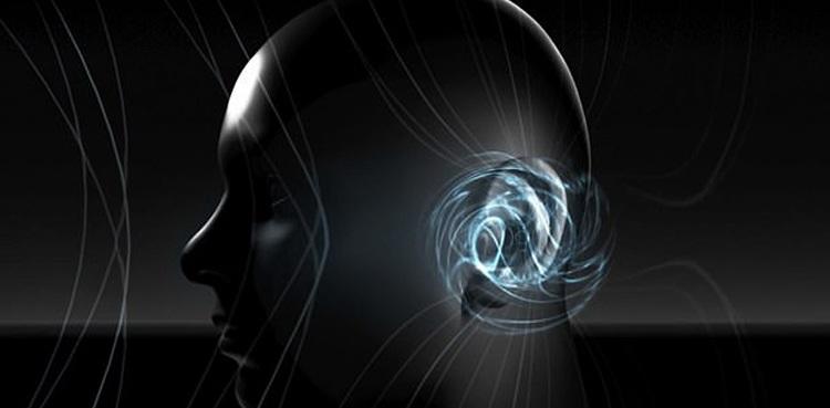 soundbeamer audio device beams sound headphones