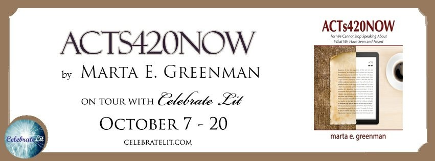 Acts420Now book tour Banner